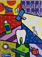 arte-dental (3)
