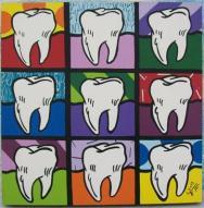 arte-dental (5)