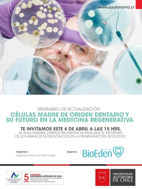 emailing_celulas_madre