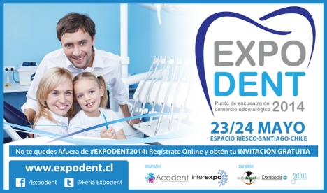 expodent2014