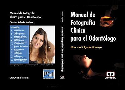 Manual-de-Fotografia-Clinica-para-el-Odontologo