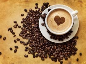 MKT-cafe