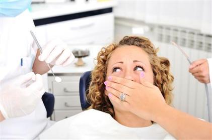 pacientes-especiales_odontologia (3)