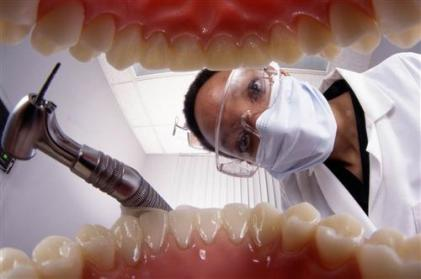 pacientes-especiales_odontologia (4)