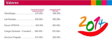 Congreso_Rehabilitacion-Oral_TEMUCO_valores
