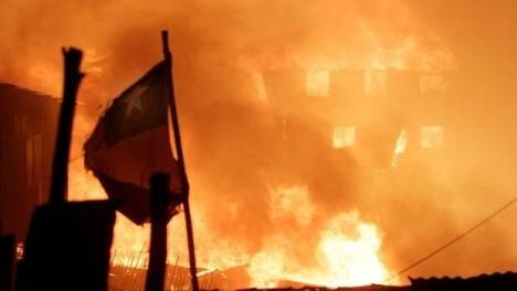 incendio-valparaiso (1)