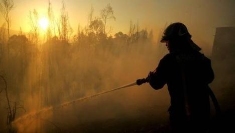 incendio-valparaiso (2)
