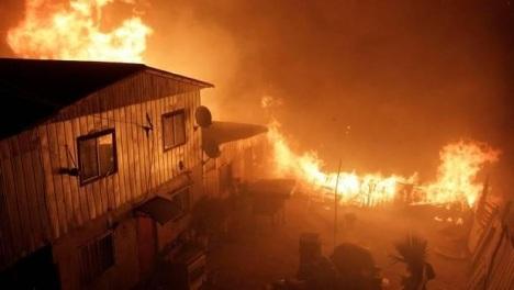 incendio-valparaiso (5)