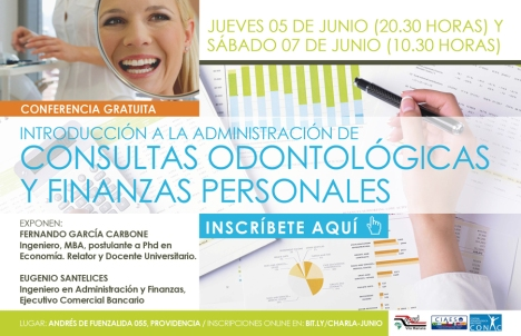 administracion-odontologia_