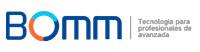 BOMM_logo