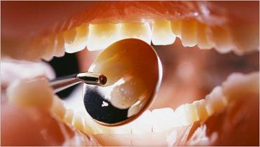 cirujano-dentistas