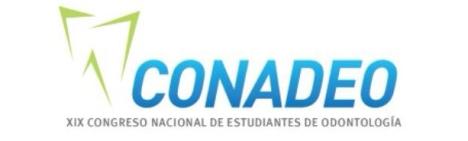 CONADEO_