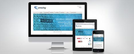diseño-web-multiplataforma