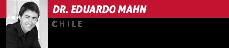 Dr_Eduardo_Mahn