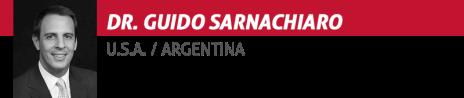 Dr_Guido_Sarnachiaro
