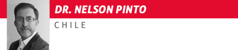 Dr_Nelson_Pinto