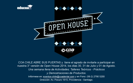 OPEN--HOUSE-CHILE--