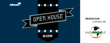 open-house-