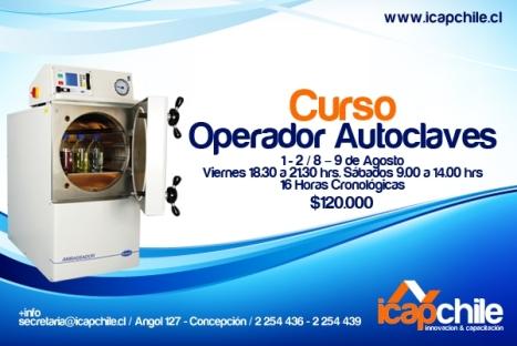 operador-autoclaves