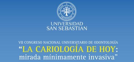 cariologia_USS