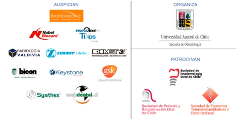 Congreso-Implantologia-Valdivia-sponsors