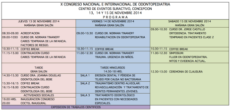 congreso-odontopediatria_programa