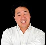 Dr.-Jorge-Matsubara-K.