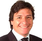 Dr-Orlando-Alvarez