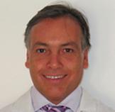 Dr-Ricardo-Lillo