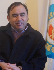 Dr_Jaime-Acuña