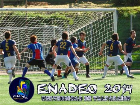 enadeo-02