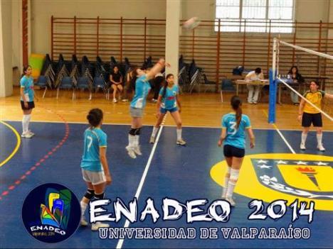 enadeo-11