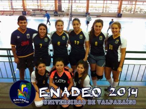 enadeo-20