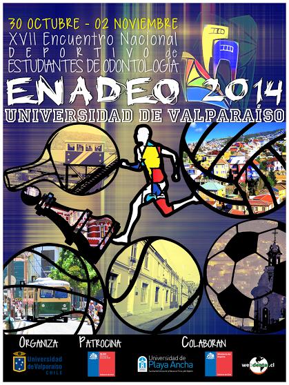 ENADEO-2014