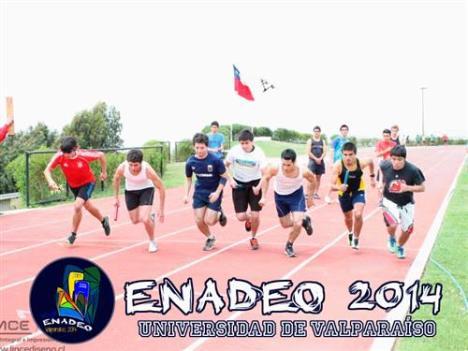 enadeo-31