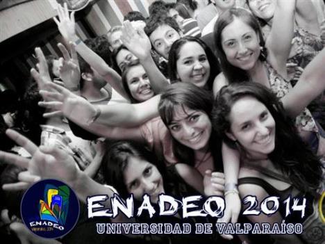 enadeo-38