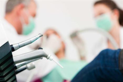 miedo-al-dentista (2)