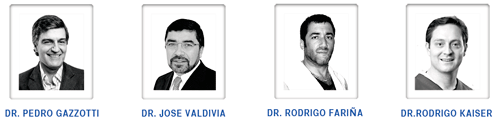 Congreso-Implantologia-Valdivia-speakers