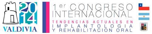 Congreso-Implantologia-Valdivia