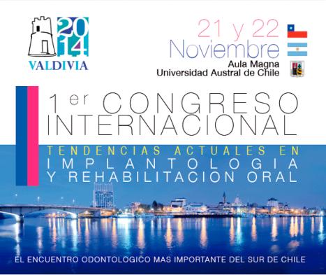Congreso-Implantologia-Valdivia-