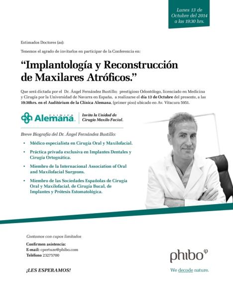Dr-Angel-Fernandez-Bustillos