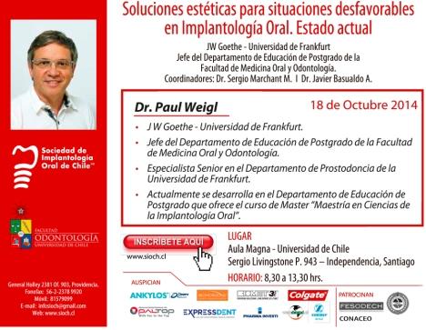 Dr_Paul-Weigl