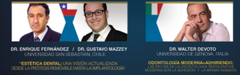 superseminario-panamericano-odontologia
