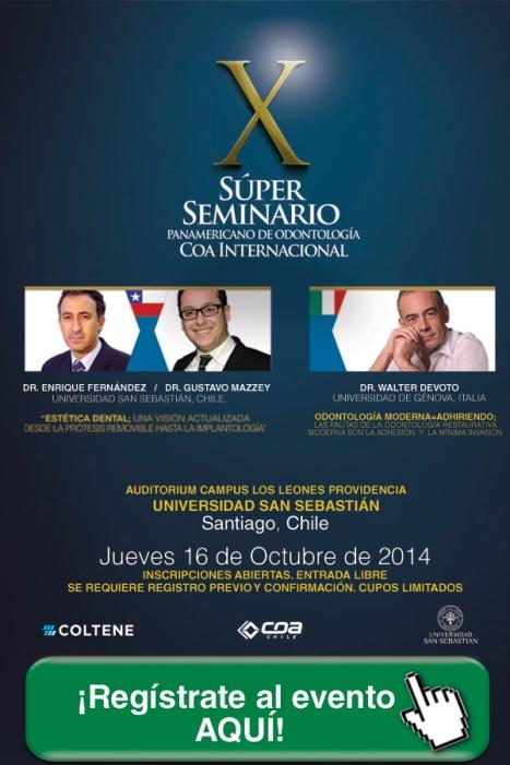 superseminario-panamericano-odontologia_inscripciones