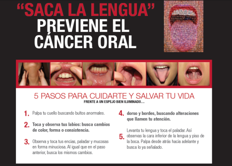 cancer-oral