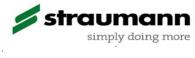 straumann-logotipo