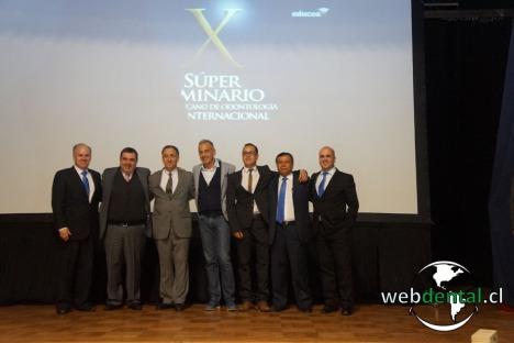 SUPER-SEMINARIO-ODONTOLOGIA (88)