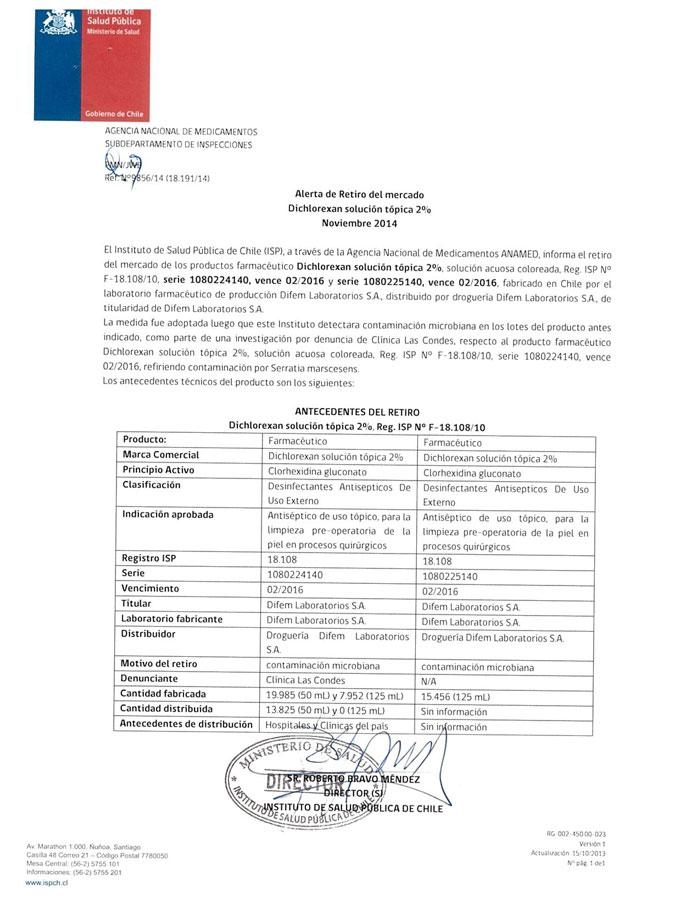 alerta_retiro_dichlorezansoltopicanov2014