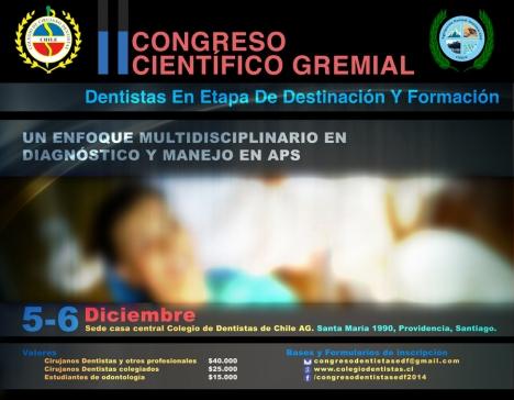 congreso-EDF