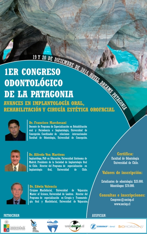 Congreso-Implantologia-Patagonia